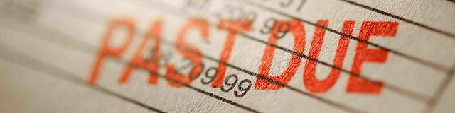 Life Insurance helps pay bills